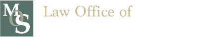 The Law Office of Michael O. Shea P.C. Sexual Harassment Lawyer Boston, Worcester, Springfield, Wilbraham, MA